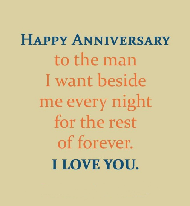 20 Perfect Anniversary Quotes For Him: 115+ Best Anniversary Wishes For Boyfriend ( Quotes And