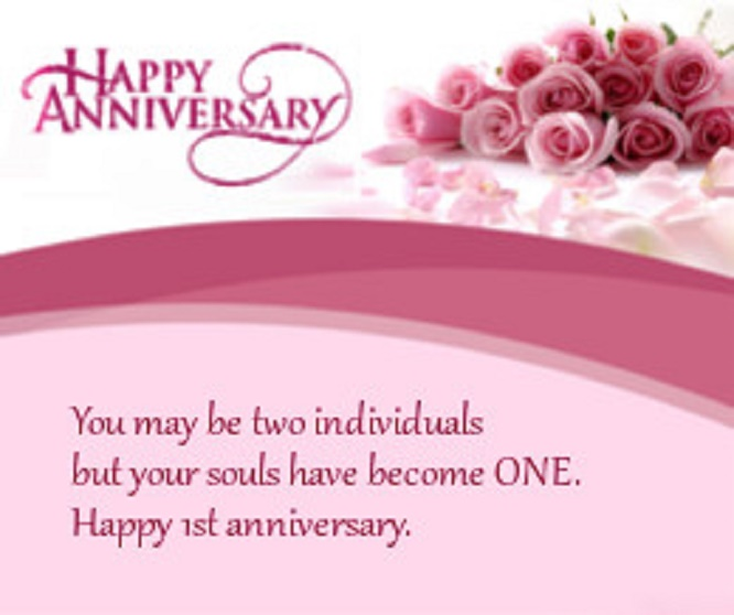 Best anniversary wishes for boyfriend quotes and