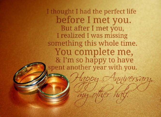 115 best anniversary wishes for boyfriend quotes and saying for