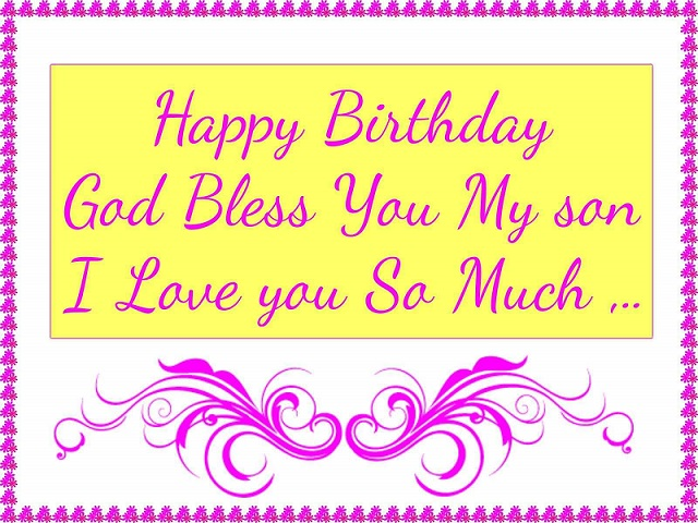Fabulous 100 Best 1St Birthday Wishes First Birthday Quotes Personalised Birthday Cards Veneteletsinfo