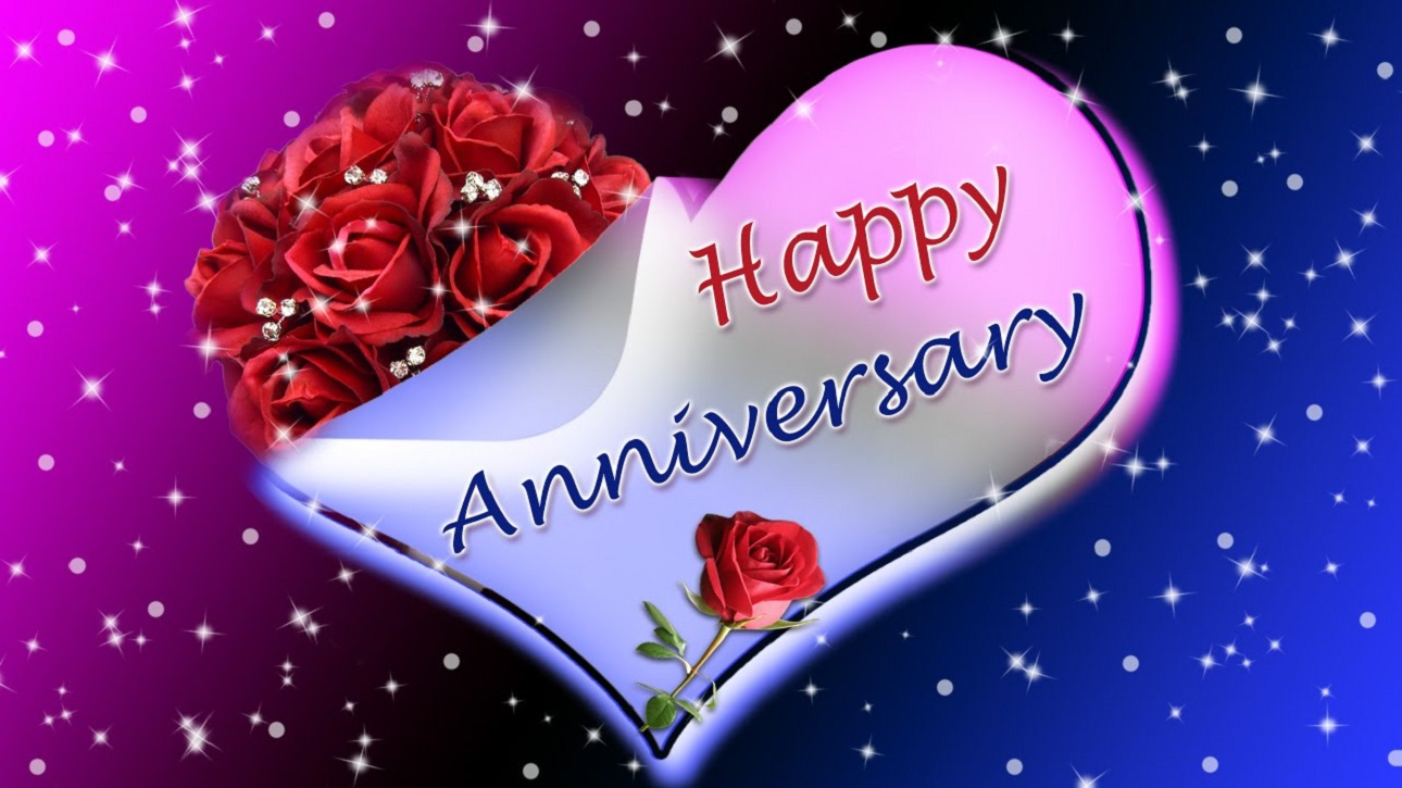 140 Happy Marriage Anniversary Wishes Quotes Saying And Hd Images