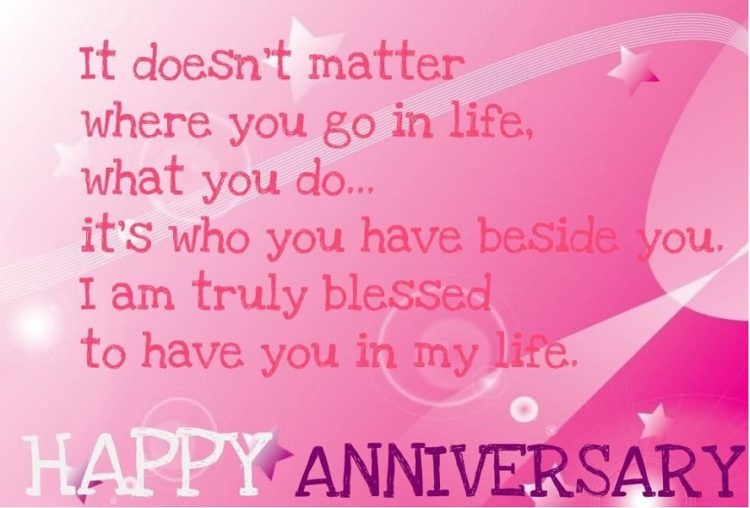 Anniversary wishes for husband best quotes saying