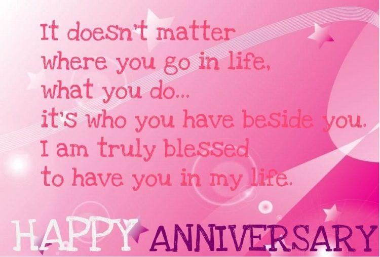 115 best anniversary wishes for boyfriend quotes and for What to get my boyfriend for anniversary