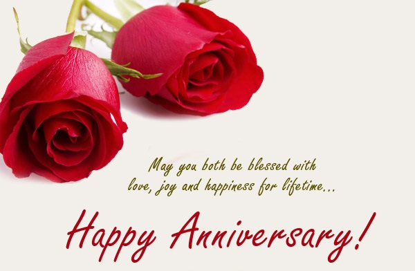 First anniversary wishes quotes messages saying