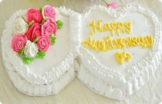 Happy marriage anniversary wishes quotes saying and