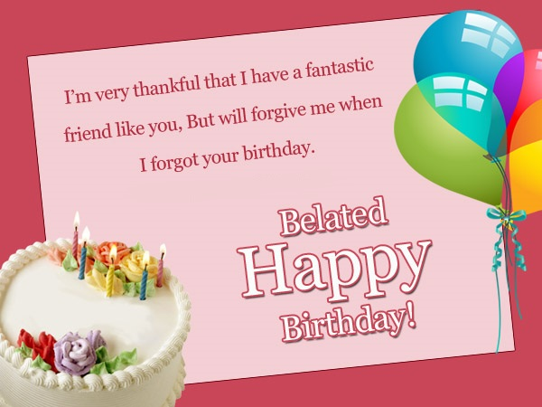 250 Happy Birthday Wishes for Sister – Sister Birthday Greetings Message