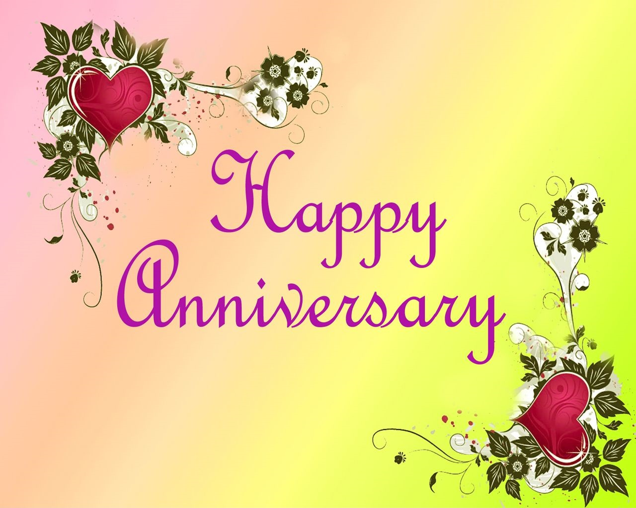123 greetings wedding anniversary images Modular Homes Photo Gallery in New Jersey