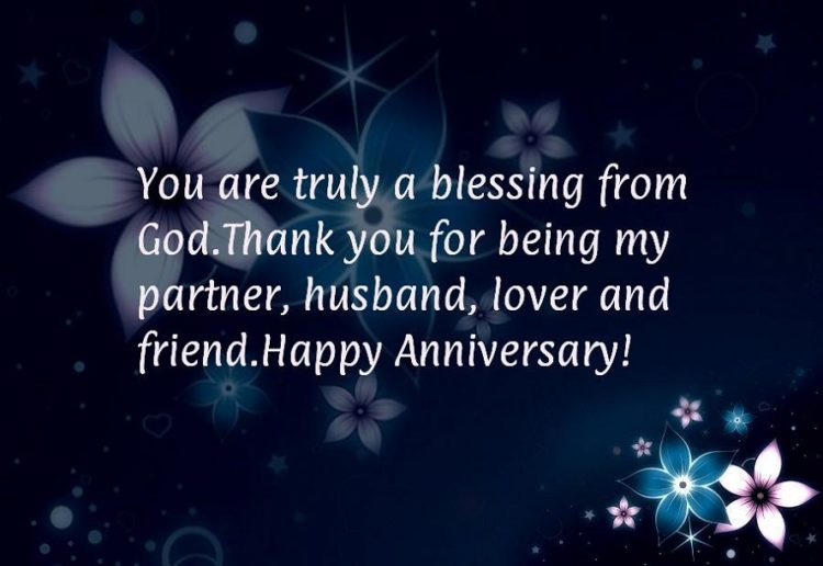 99 Best Anniversary Wishes For Wife Romantic Quotes