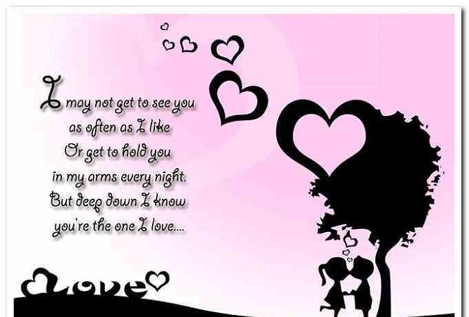 Anniversary wishes for husband best quotes saying hd images allupdatehere