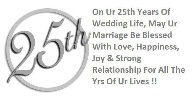 Th anniversary wishes quotes messages hd images
