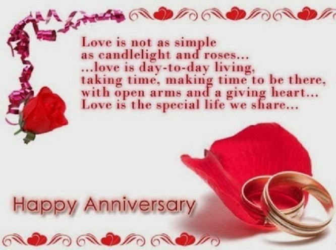 111 First Anniversary Wishes For Wife Quotes Messages Saying For Her