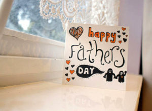 Fathers Day Lovely/Beautiful SMS Collection