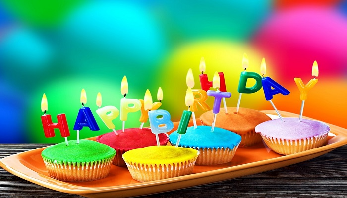 Happy Birthday Wishes For Business Partner Quotes For Business Man