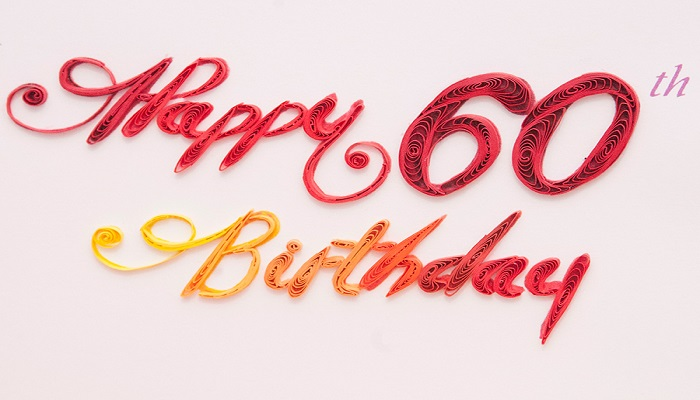40 top 60th birthday wishes for loved one best quotes and messages 60th birthday wishes m4hsunfo