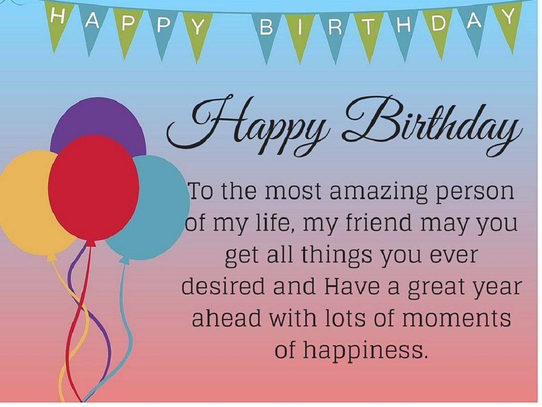 200 happy birthday wishes amp quotes with funny amp cute - HD 1024×768