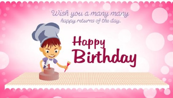 Funny Happy Birthday Quotes For Friend
