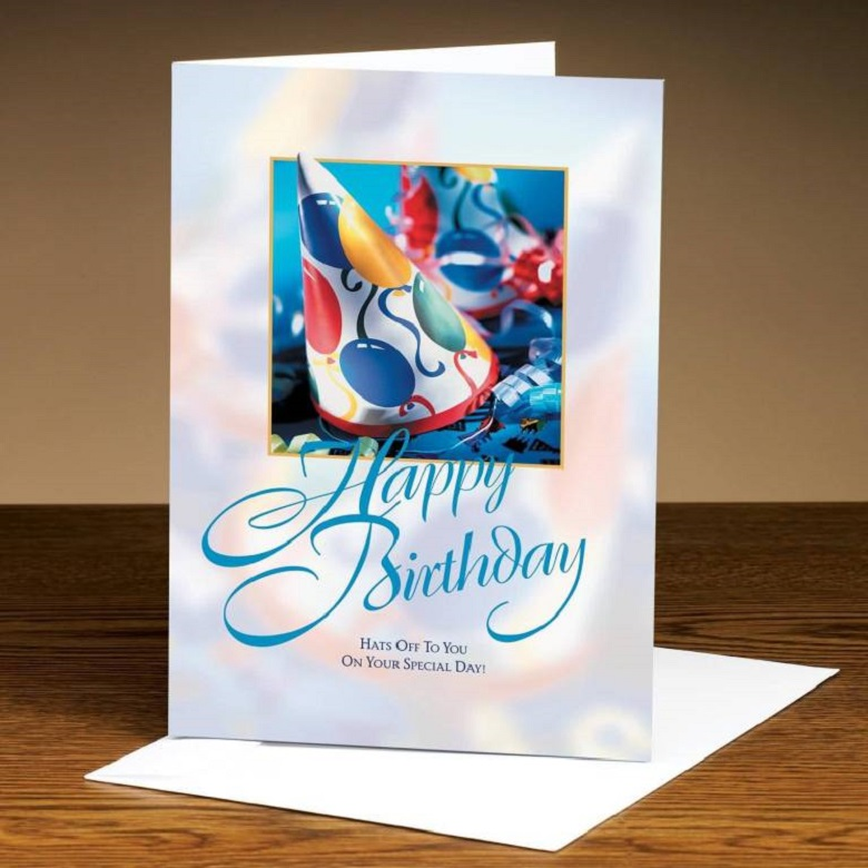 Birthday Quotes For Business Partner