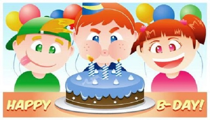 Here We Shared A Big Collection Of Lovely And Funny Happy Birthday Wishes For Friend