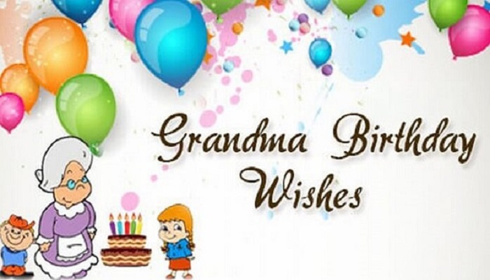 50 top happy birthday wishes for grandma grandmother birthday quotes