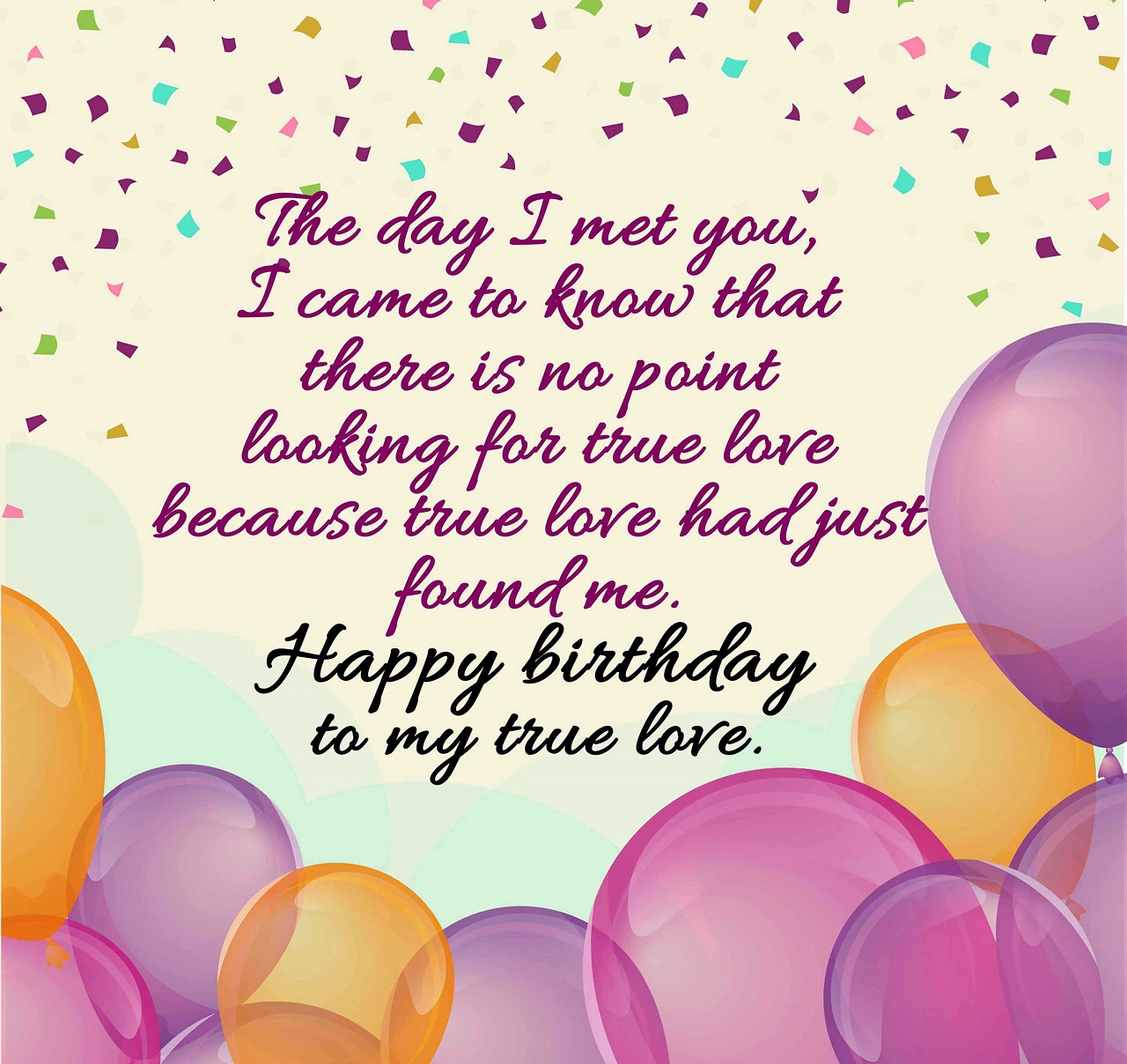 Love Birthday Quotes 100 Top Motivational Birthday Quotes  Allupdatehere
