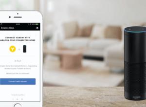 How to Convert Phone to Portable Amazon Echo