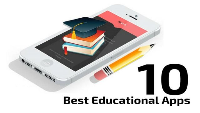 Best Educational Apps for Android
