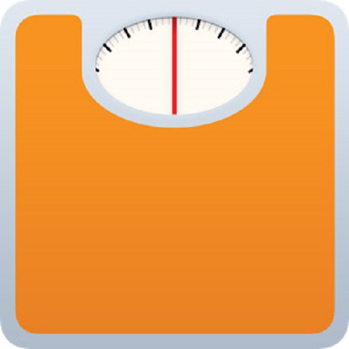 Calorie Counter Apps for Android and iPhone