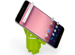 Secure Browsers for Android