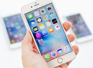 How to Find Lost or Stolen iPhone