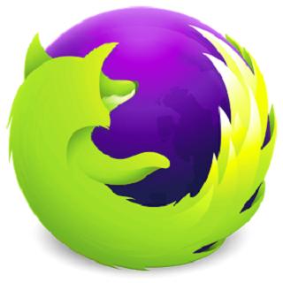 Иконка тор браузера hudra новая личность тор браузер hidra