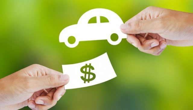 Tips for Saving on Your Auto Insurance