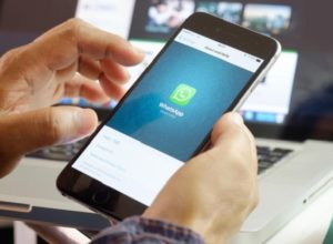 Send Pictures Without Losing Quality in WhatsApp