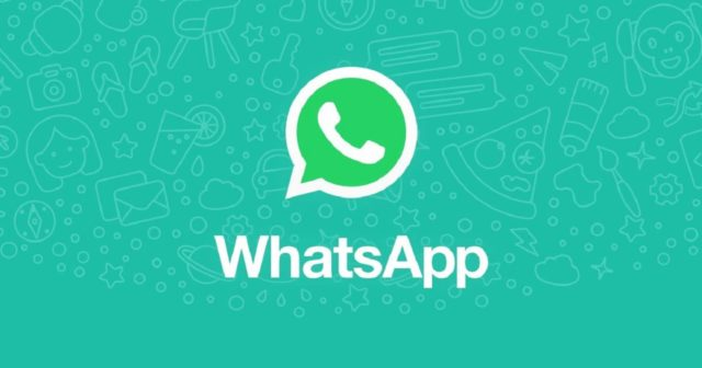 How to read whatsapp messages without online