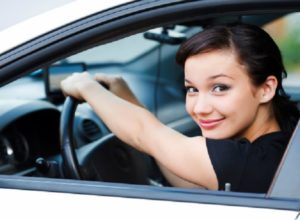 Auto Insurance For Teen Drivers