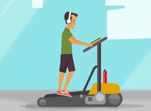 Best Workout Apps for Android