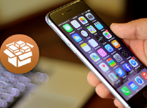 How To Use Cydia - Step By Step Instruction