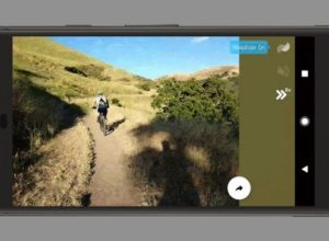 Google's GIF Making App Motion is Available on Android
