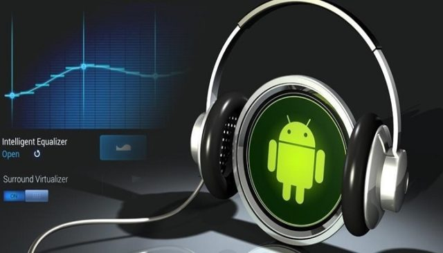 Best 5 Tips to Boost Sound Quality in Android Without Root