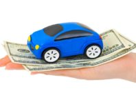 Tips To Save Money On Auto Insurance