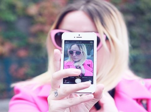 Alternative Apps like Meitu to Capture Gorgeous Selfies
