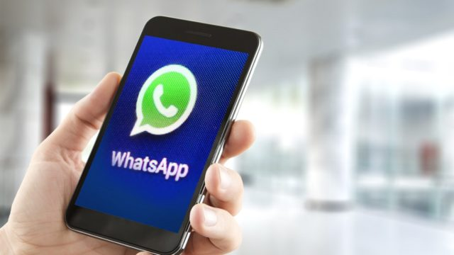 How to Enable Two Step Verification in WhatsApp