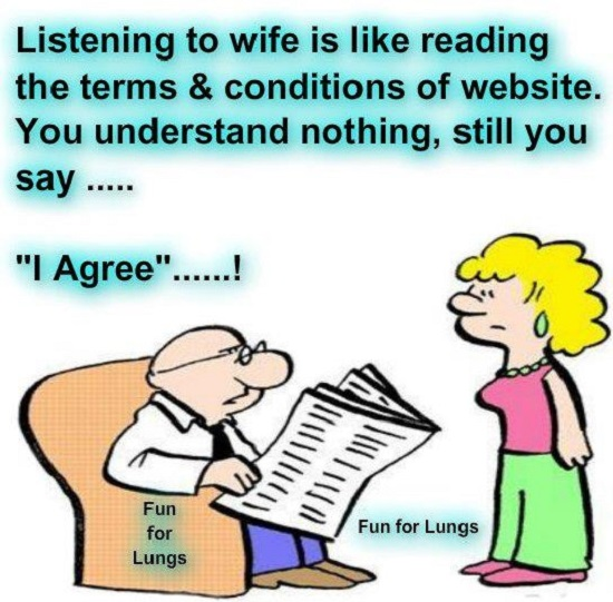 Funny Anniversary Quotes - Best Anniversary Wishes
