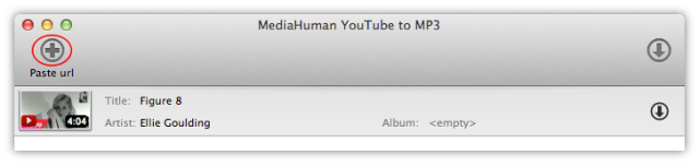 How To Convert YouTube To MP3