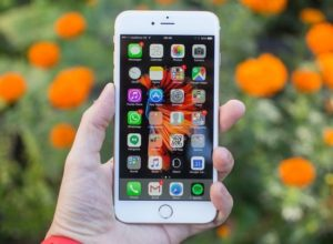 How To Restore iPhone From iCloud