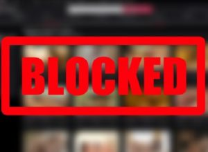 How to Block a Website in Web Browsers