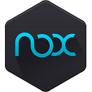 Nox Player