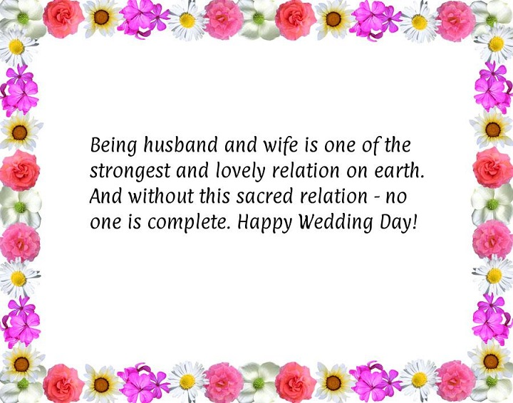 Best marriage anniversary quotes allupdatehere