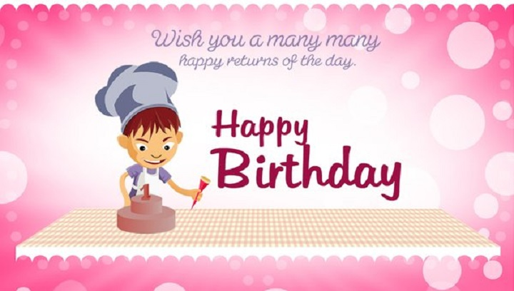 70 funny birthday wishes for best friend male make a funny moment funny birthday wishes for best friend male m4hsunfo