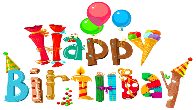 funnybirthday wishes for friend