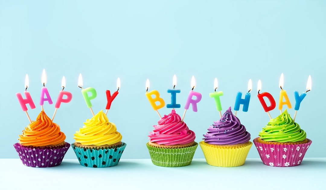 250 The Best Happy Birthday Wishes Allupdatehere Happy 27th Birthday Wishes